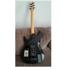 Guitarra Godin Redline 3