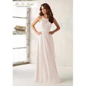 Vestidos de novia por lo civil en bogota
