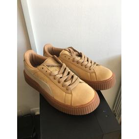 Zapatillas Puma Rihanna