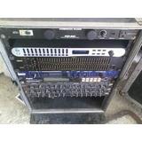 Ecualizador Yamaha Eq231 En Oferta