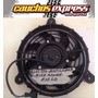 Electro-ventilador A/a Daewoo Cielo/racer