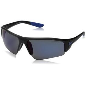 4adf471d0294f Oculos Escuros De Sol Nike Skylon Exp Unisex Max Polarizado Armacoes ...