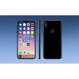 Iphone 8 Plus 64gb 4g Lte Cajas Selladas Garantia Tiendas