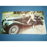 Kiss Peter Criss/poster 58 X 32