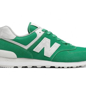 zapatillas new balance tandil
