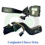 Chave Limpador Carto 1 Comando Vectra Corsa 1996