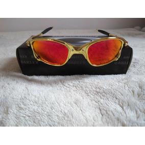 4c70cca9e Oculos Oakley Juliet Mais Baratos De Sol - Óculos De Sol Oakley no ...