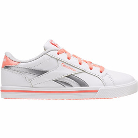 Tenis Royal Comp 2l Niña Reeok Bd2506