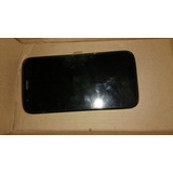 Pantalla Con Táctil Para Telefono Moto G 1 Tx 1032