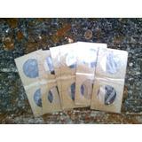 Guarda Monedas De Plastico (precio Por Docenas)