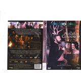 Dvd As Alegres Comadres, Zezé Polessa, Nacional, Original