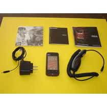 Celular Nokia 5530 Xpressmusic