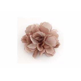 Broche/pasador Flor