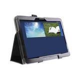 Funda Tablet Samsung Galaxy Note Pro T520 10.1