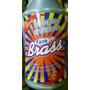 Limpiador Pulidor Liquido Metales Brass 330cc