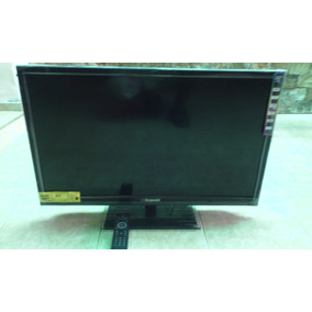 Televisor 32 Led Polaroid
