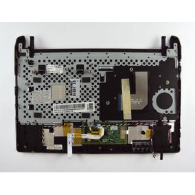 Teclado Original Samsung N250 + Touch