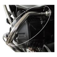 Reforço Do Protetor De Motor Original Bmw R1200gs Até 2016