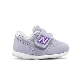 Zapatillas Bebe New Balance 996 Denim Infantil Abrojo