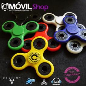 Spinner Pro