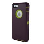 Otterbox Defender Original Funda iPhone 6/6s Uso Rudo