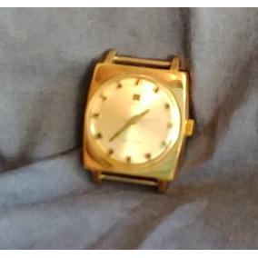 Raro E Antigo Relógio Tissot Seastar