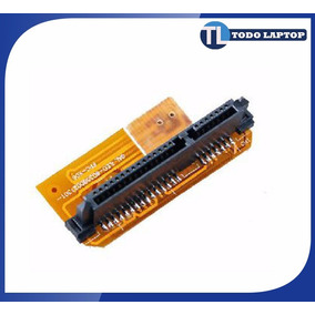 Conector De Disco Sata Hp Mini 2133