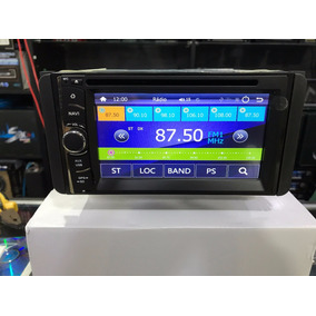 Kit Central Multimidia Tv Dvd Gps Etios Hilux Corolla Gli