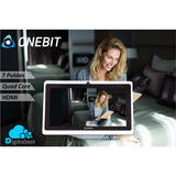Tablet Onebit