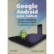 Google Android Para Tablets