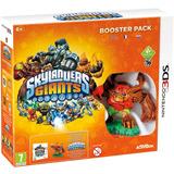 Skylanders Giants - Nintendo 3ds