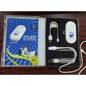 Dispositivo De Internet Huawey E226