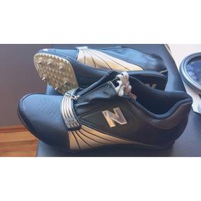 New Balance Zapatillas Atletismo 9,5usa