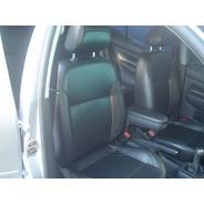 Super Oferta!. Tapizado De Cuero 100% Chevrolet Vectra 07-11