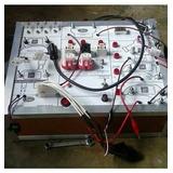 Banco Provador De Partes Electricas
