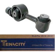 Coxim Limitador De Torque - Tiida / Livina - Origin Tenacity