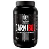 Carnibol 907g Proteína Da Carne - Integralmédica - Sabores