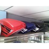 Tanque Para Moto R1 Bera Original