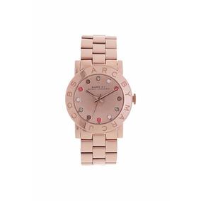 Relógio Marc Jacobs Ebm3142z