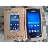 Samsung S3 Mini Gti8190 Usados Excelente Estado Garantia