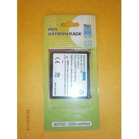 Bateria Ipaq Hx 1200/2400/2700 Series