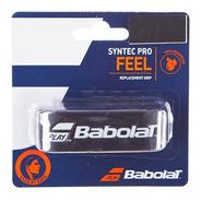 Grip Babolat Syntec Pro - El Que Usa Rafa Nadal