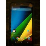Motorola Moto G 1 Com Defeito