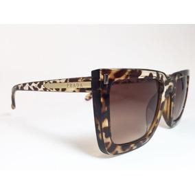 f4b56a25ca18f Oculos De Sol Feminino Quadrado - Óculos De Sol em Rio de Janeiro no ...