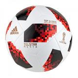Bola Cafusa Original Adidas - Futebol no Mercado Livre Brasil a9cfda5835a28