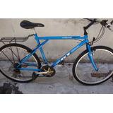 Exelente Bicicleta Gt All Terra