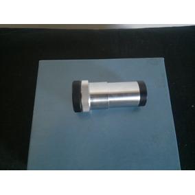 Ocular Para Microscopio Carl Zeiss Mod . Phako