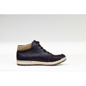 Zapatos The Northface Ballard Evo Chukka Fg - La Plata