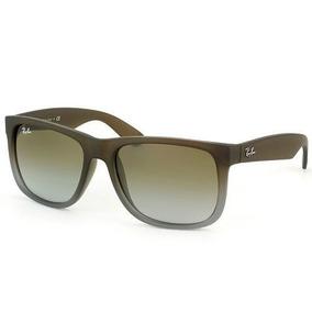 Rayban 4165l - Óculos De Sol no Mercado Livre Brasil 44ec2b3dff