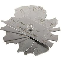 Co-link Mg-11 Del Metal De Soldadura De Filete De Gage Conju